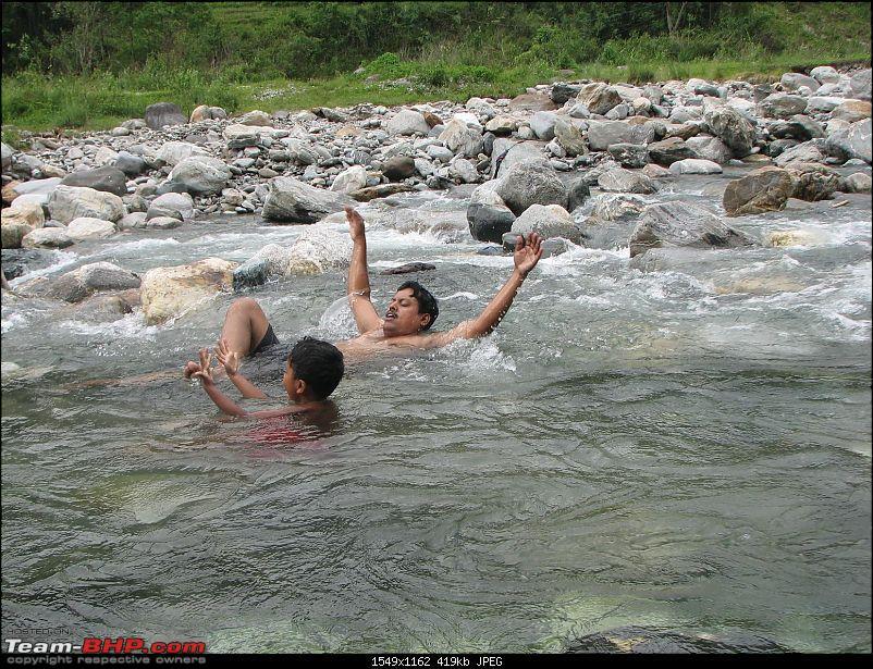 Along the Forgotten Trail- Silk Route-East Sikkim [Pedong-Rishi-Aritar-Zuluk-Jelepla]-img_2912ee.jpg