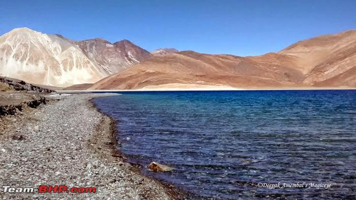Name:  5pangong Copy.jpg