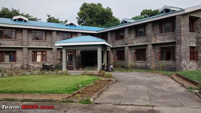Name:  6dehradun.jpg