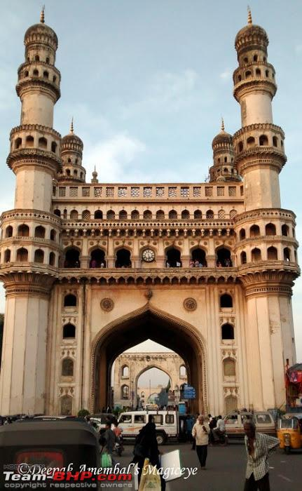 Name:  0000final charminar Copy.jpg