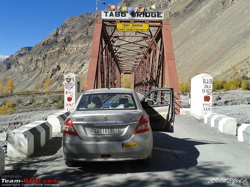 Julley! Himalayan Spiti Adventure in a sedan-pic-20.jpg