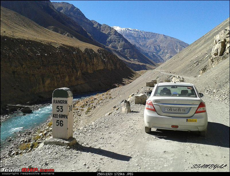 Julley! Himalayan Spiti Adventure in a sedan-pic-22.jpg