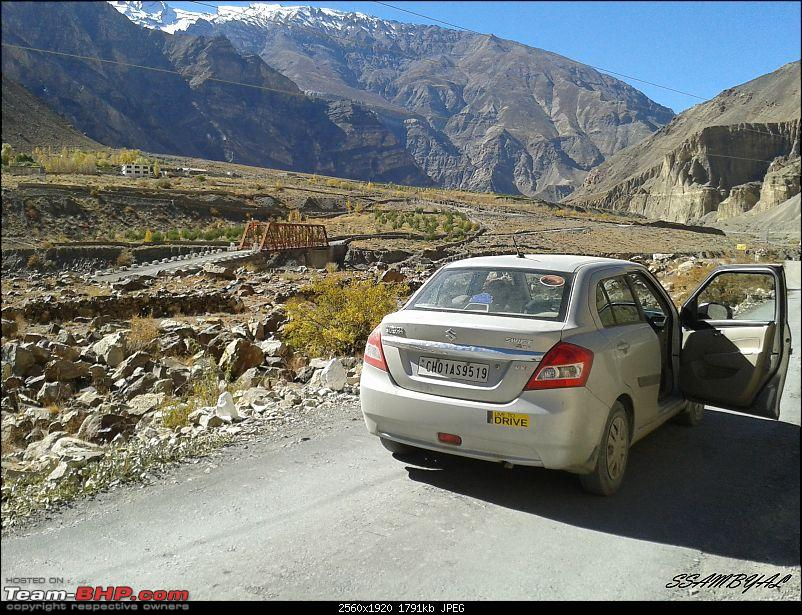 Julley! Himalayan Spiti Adventure in a sedan-pic-23.jpg