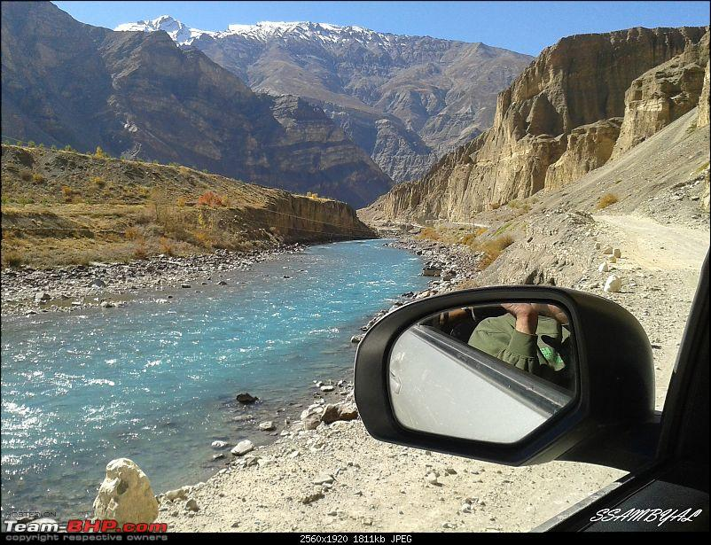 Julley! Himalayan Spiti Adventure in a sedan-pic-24.jpg