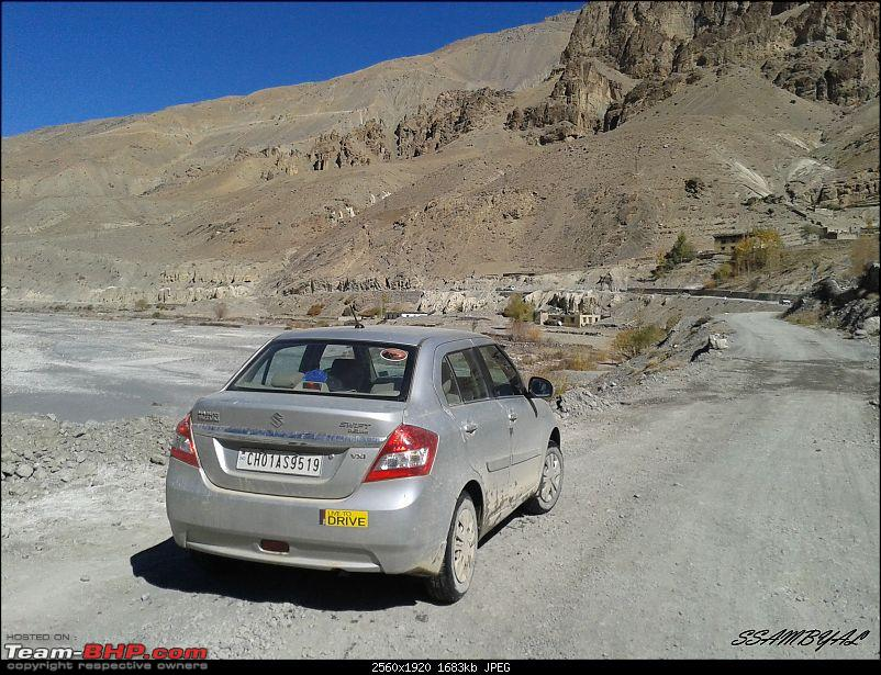 Julley! Himalayan Spiti Adventure in a sedan-pic-32.jpg