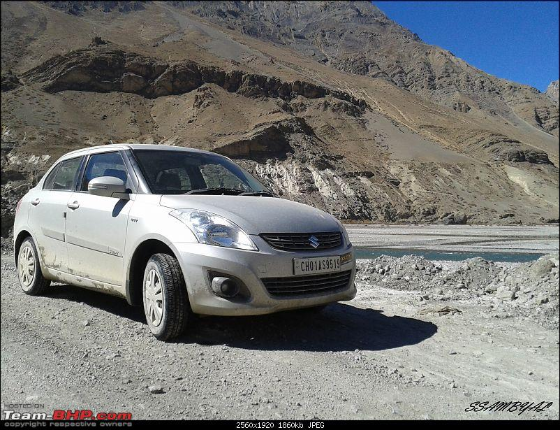 Julley! Himalayan Spiti Adventure in a sedan-pic-33.jpg