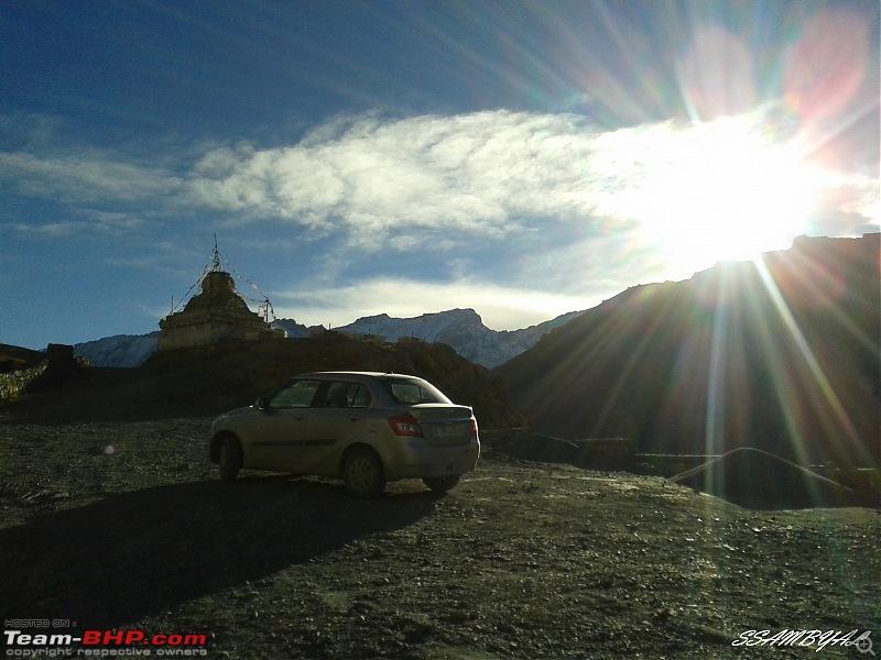 Julley! Himalayan Spiti Adventure in a sedan-pic-62.jpg