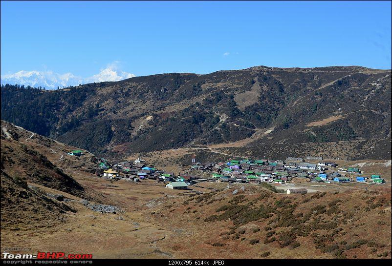 Bucket List Item! Cross Country Drive - Mumbai to North & East Sikkim-zuluk11.jpg