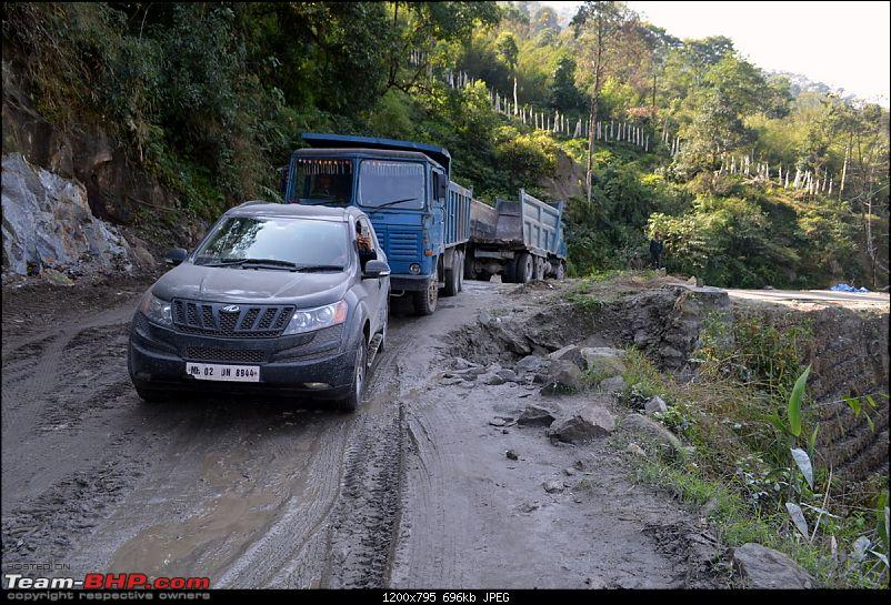 Bucket List Item! Cross Country Drive - Mumbai to North & East Sikkim-lachen11.jpg