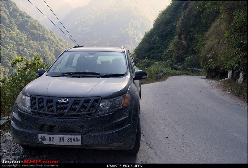 Bucket List Item! Cross Country Drive - Mumbai to North & East Sikkim-lachen15.jpg