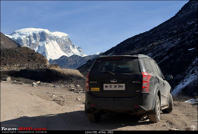 Bucket List Item! Cross Country Drive - Mumbai to North & East Sikkim-gdmr22.jpg