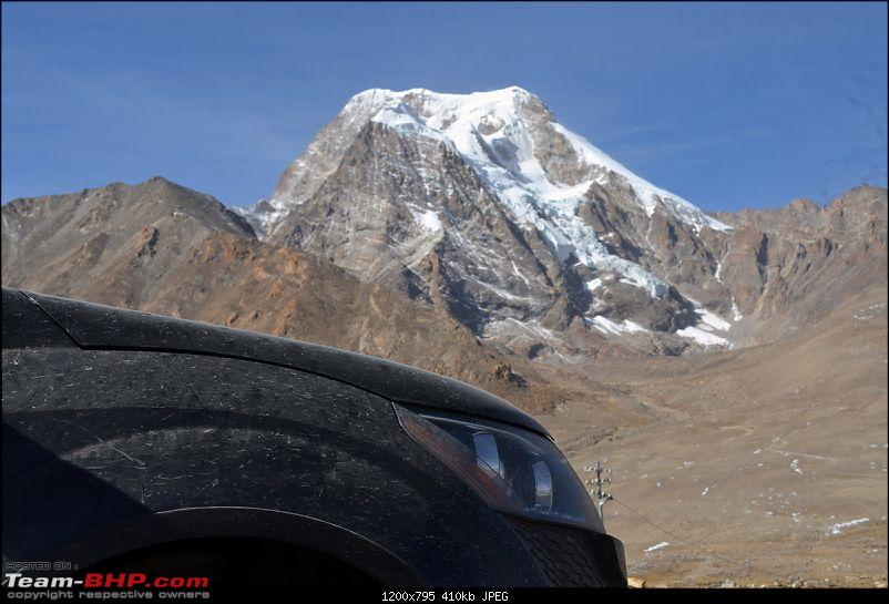 Bucket List Item! Cross Country Drive - Mumbai to North & East Sikkim-gdmr28.jpg