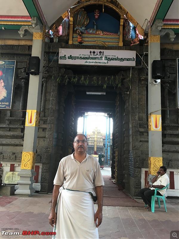 108 Divya Desams:  Vishnu Sthalams Travelogue-img_1150.jpg