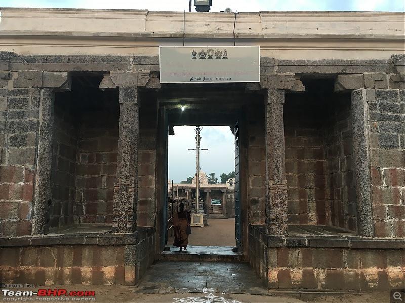 108 Divya Desams:  Vishnu Sthalams Travelogue-img_1236.jpg