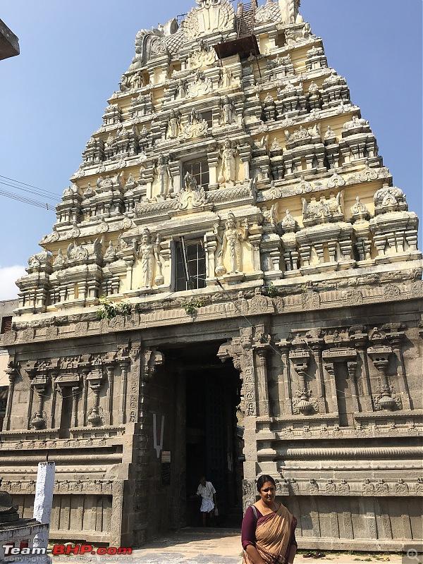 108 Divya Desams:  Vishnu Sthalams Travelogue-img_1245.jpg
