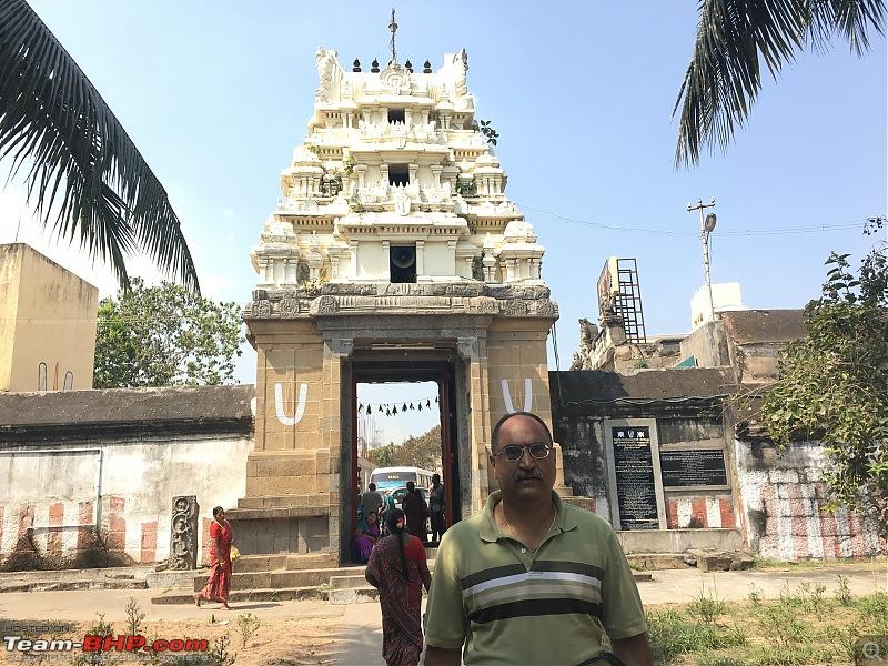 108 Divya Desams:  Vishnu Sthalams Travelogue-img_1298.jpg