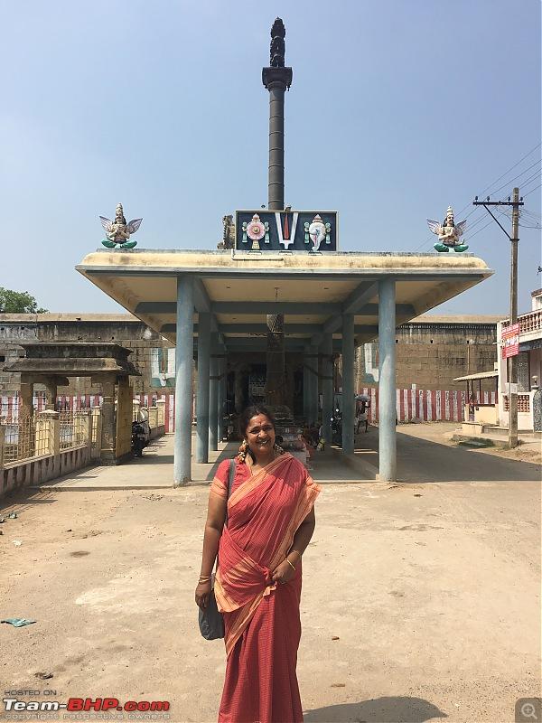 108 Divya Desams:  Vishnu Sthalams Travelogue-img_1517.jpg