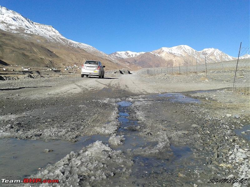 Julley! Himalayan Spiti Adventure in a sedan-pic-17.jpg