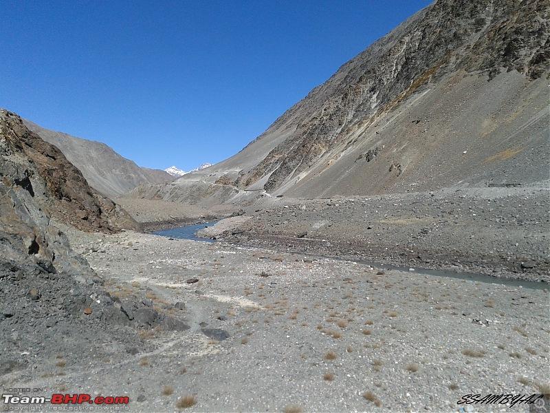 Julley! Himalayan Spiti Adventure in a sedan-pic-48.jpg