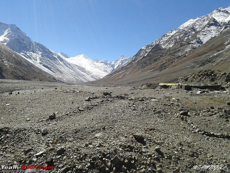 Julley! Himalayan Spiti Adventure in a sedan-pic-49.jpg