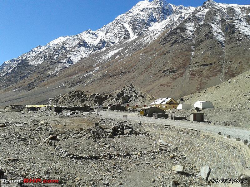 Julley! Himalayan Spiti Adventure in a sedan-pic-50.jpg