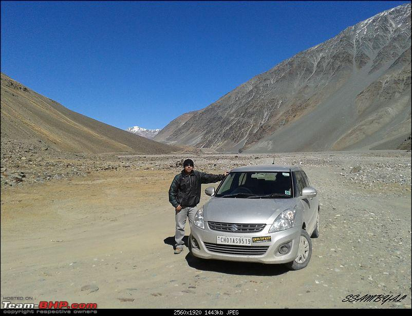 Julley! Himalayan Spiti Adventure in a sedan-pic-57.jpg
