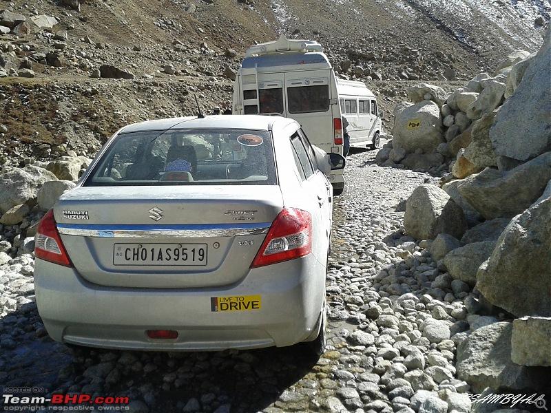 Julley! Himalayan Spiti Adventure in a sedan-pic-66.jpg