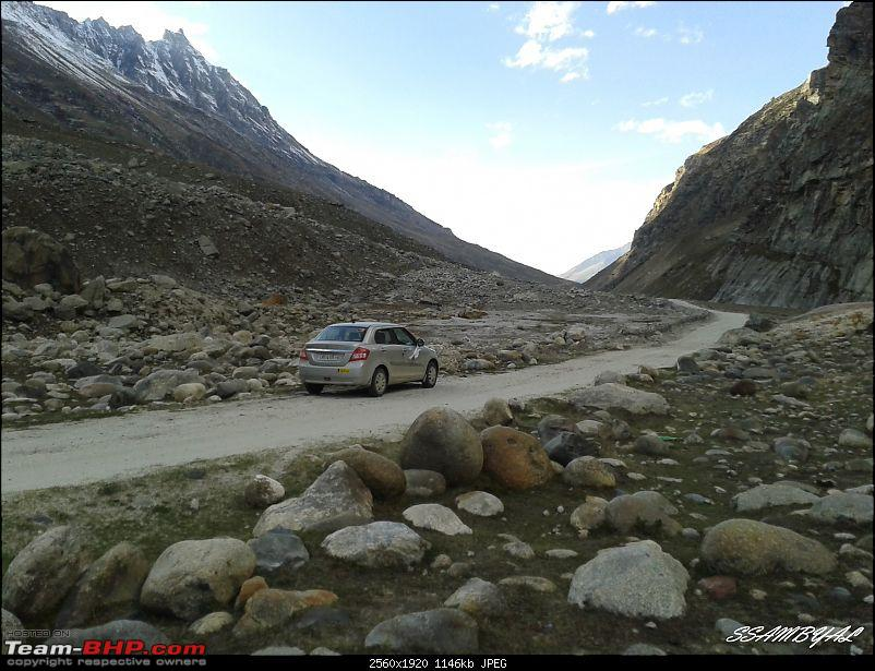 Julley! Himalayan Spiti Adventure in a sedan-pic-73.jpg