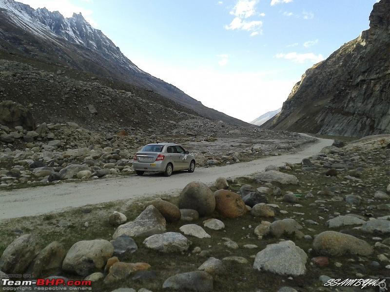 Julley! Himalayan Spiti Adventure in a sedan-pic-73.jpg