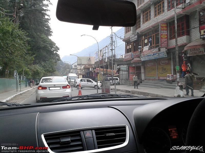 Julley! Himalayan Spiti Adventure in a sedan-pic-5.jpg