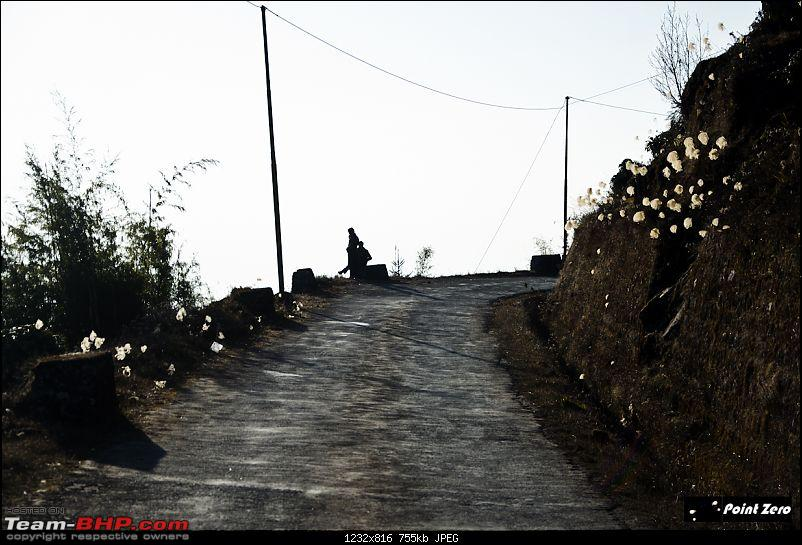 Sunrise to Sunset in the Lap of Himalayas - Old Silk Route-tkd_7213.jpg