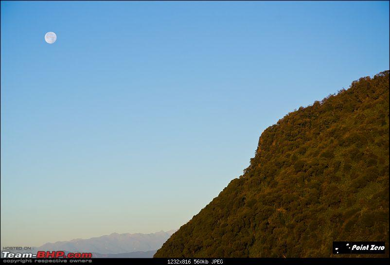Sunrise to Sunset in the Lap of Himalayas - Old Silk Route-tkd_7275.jpg