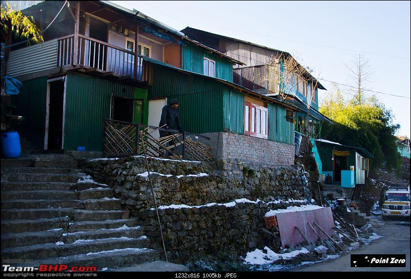 Sunrise to Sunset in the Lap of Himalayas - Old Silk Route-tkd_7287.jpg