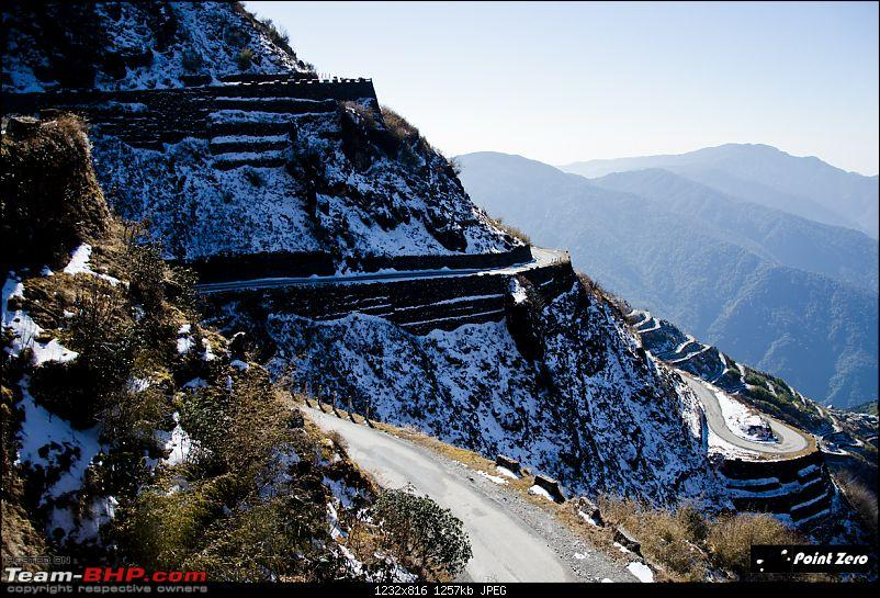 Sunrise to Sunset in the Lap of Himalayas - Old Silk Route-tkd_7344.jpg