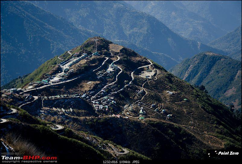 Sunrise to Sunset in the Lap of Himalayas - Old Silk Route-tkd_7349.jpg