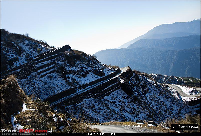 Sunrise to Sunset in the Lap of Himalayas - Old Silk Route-tkd_7352.jpg