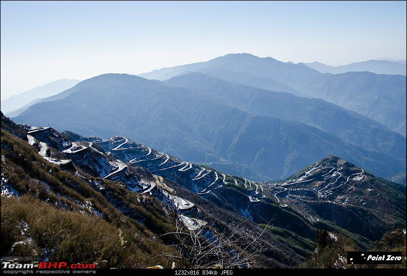 Sunrise to Sunset in the Lap of Himalayas - Old Silk Route-tkd_7393.jpg