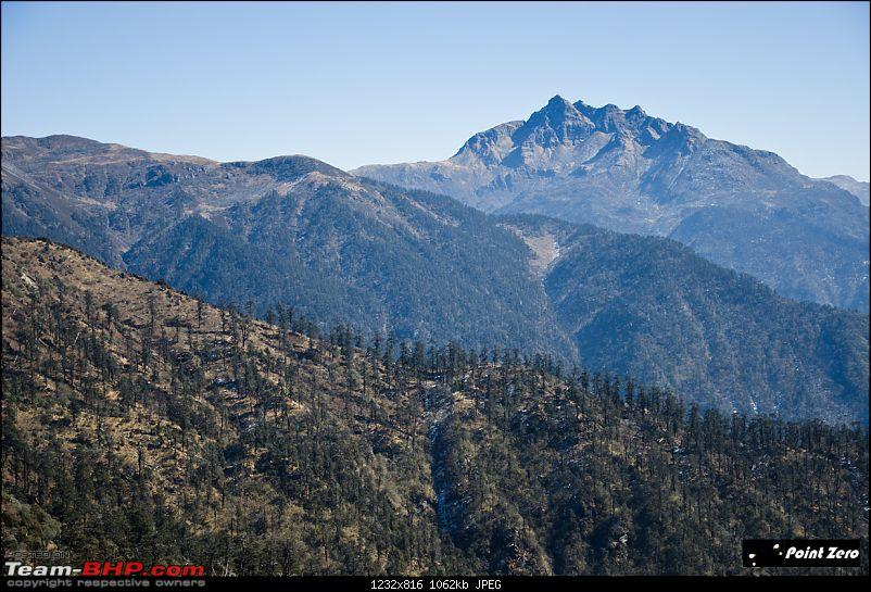 Sunrise to Sunset in the Lap of Himalayas - Old Silk Route-tkd_7419.jpg