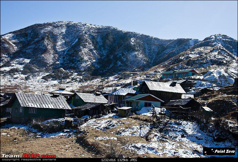 Sunrise to Sunset in the Lap of Himalayas - Old Silk Route-tkd_7524.jpg