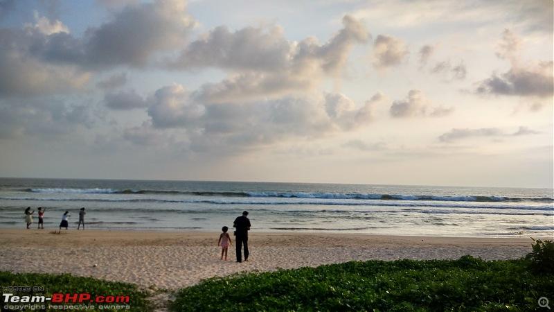 A Family Holiday in Sri Lanka-img_20151224_173909_hdr.jpg