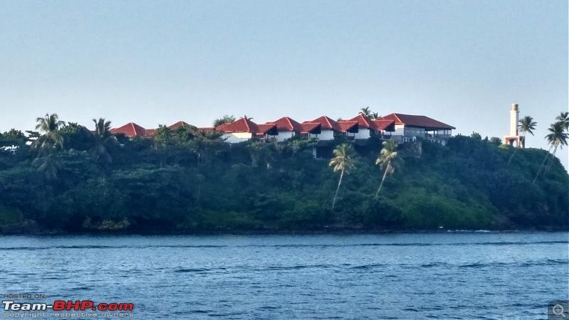 A Family Holiday in Sri Lanka-img_20151225_072151_hdr.jpg
