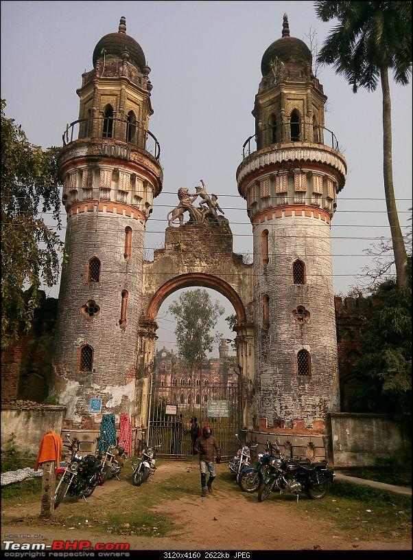 West Bengal - A treasure for tourists-dk3.jpg