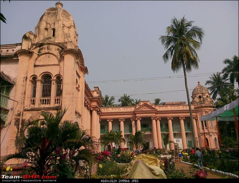West Bengal - A treasure for tourists-dk11.jpg