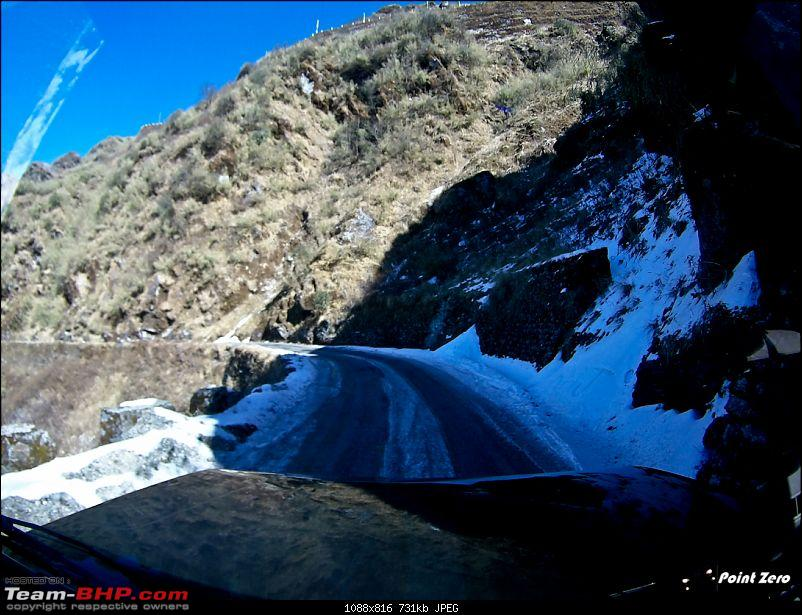 Sunrise to Sunset in the Lap of Himalayas - Old Silk Route-2015_1228_112026_014.jpg