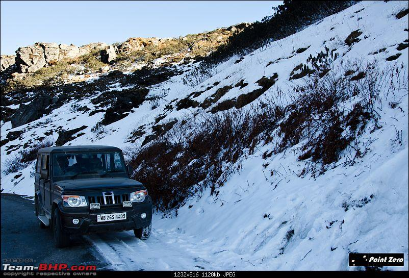 Sunrise to Sunset in the Lap of Himalayas - Old Silk Route-tkd_7620.jpg