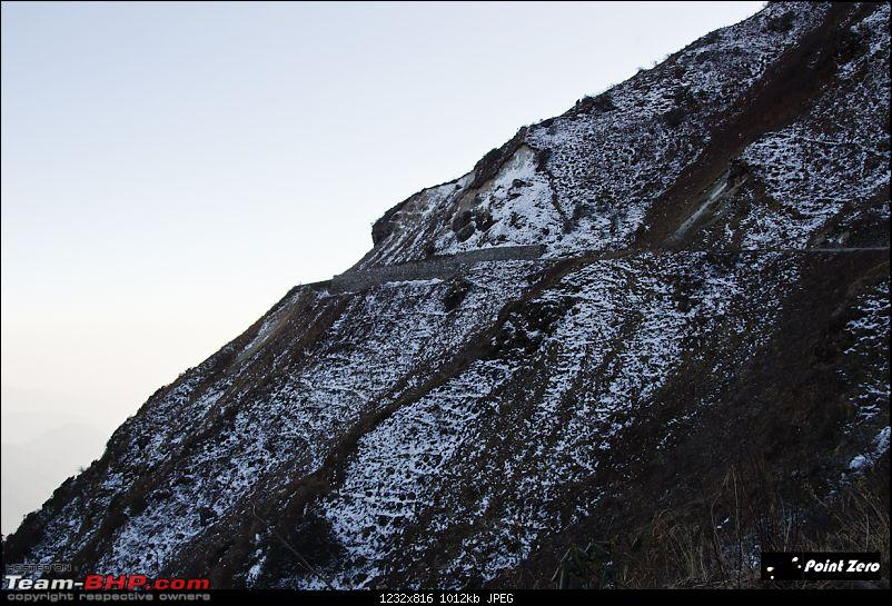 Sunrise to Sunset in the Lap of Himalayas - Old Silk Route-tkd_7621.jpg