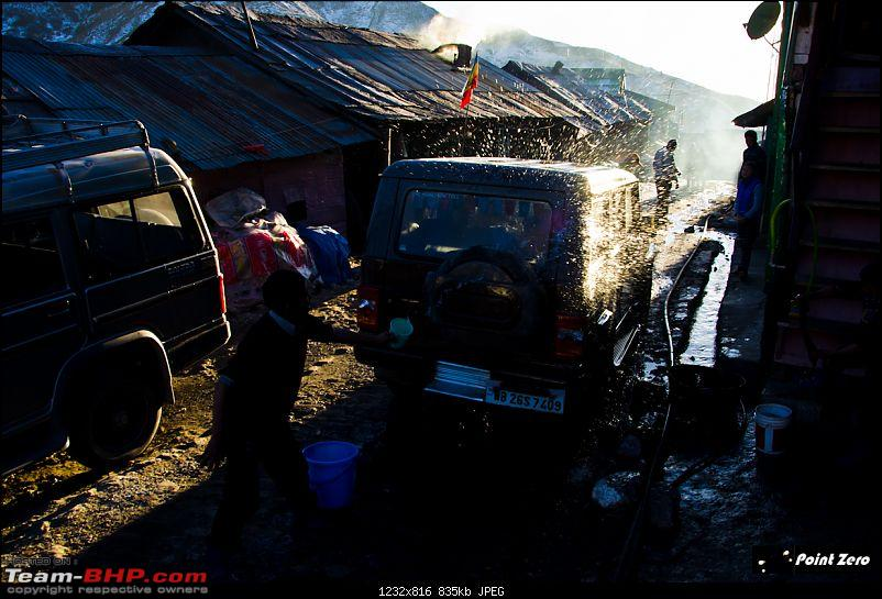 Sunrise to Sunset in the Lap of Himalayas - Old Silk Route-tkd_7667.jpg