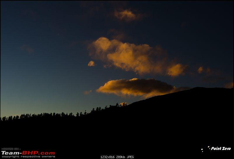 Sunrise to Sunset in the Lap of Himalayas - Old Silk Route-tkd_7735.jpg