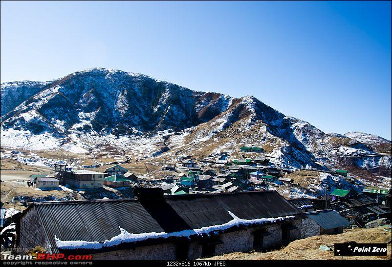 Sunrise to Sunset in the Lap of Himalayas - Old Silk Route-tkd_7770.jpg