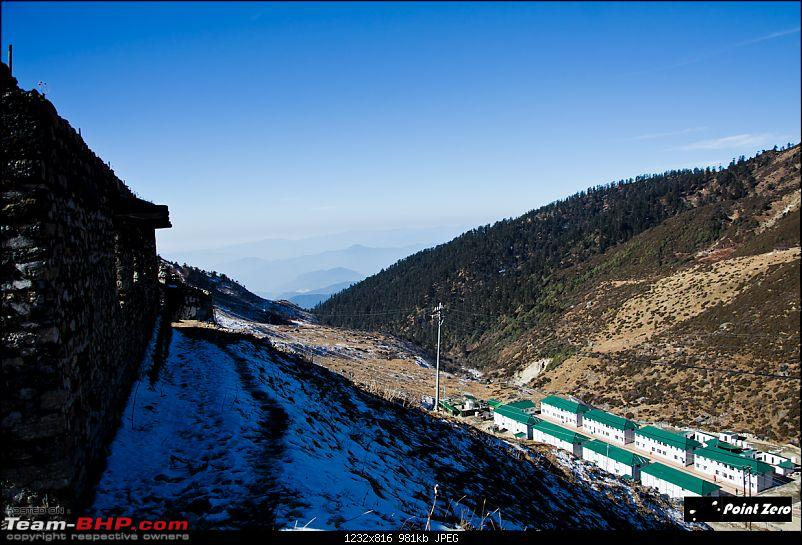 Sunrise to Sunset in the Lap of Himalayas - Old Silk Route-tkd_7773.jpg